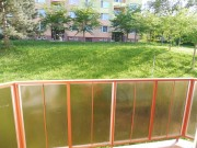 AMI penzion Brno levné ubytování v Brně