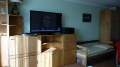 Apartmán Brno Koniklecová - zajímavá možnost ubytování v Brně. Dále nabízíme ubytování v Brně v AMI penzionu Brno